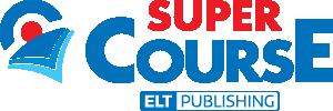 Super Course ELT Publishing